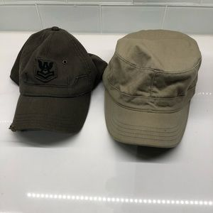 Other - Unisex Hats